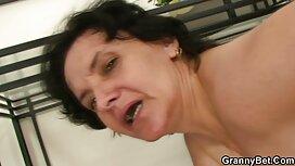 Две брюнетки за секс филми порно един голям пенис